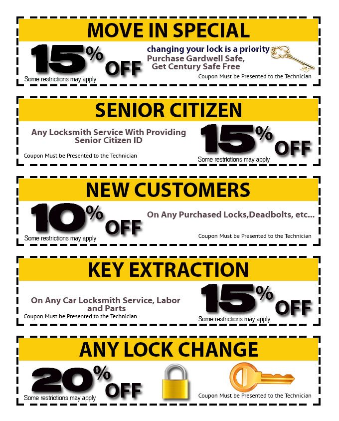 Lanham Locksmith Store Lanham, MD 301-242-9821